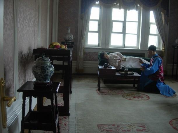 China2006211