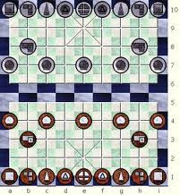 chinesechess2