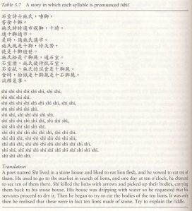 chinesewritern