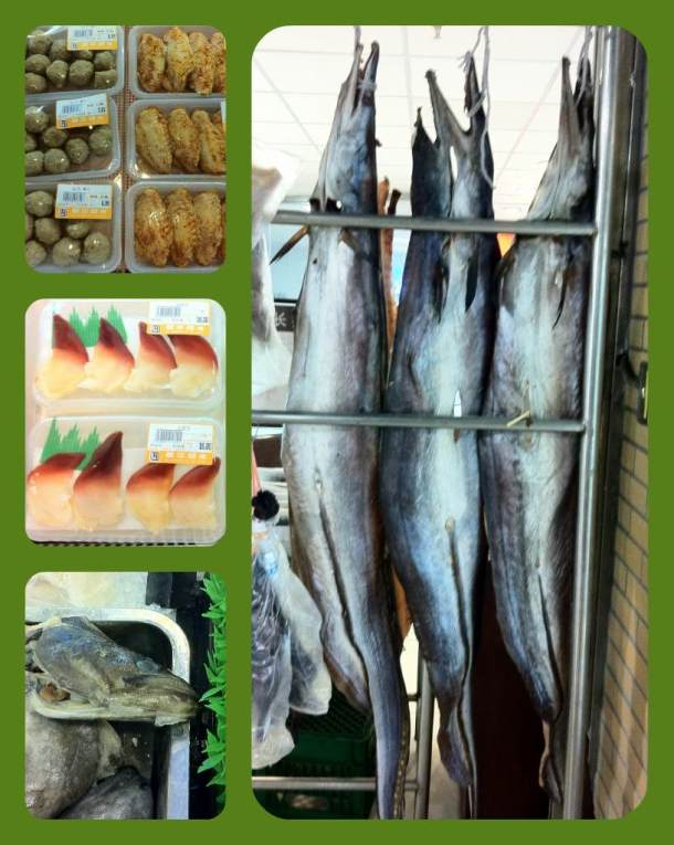 foodmarket2