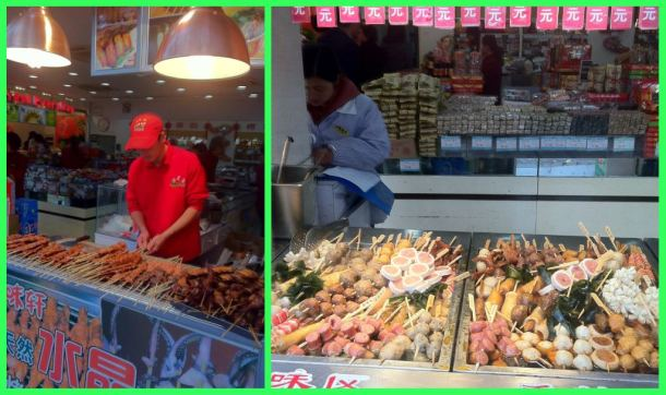 foodstreet1