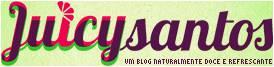 juicy11