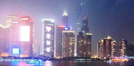 shanghaitower2012a