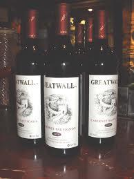 greatwallwine