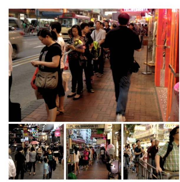 hkSlide2