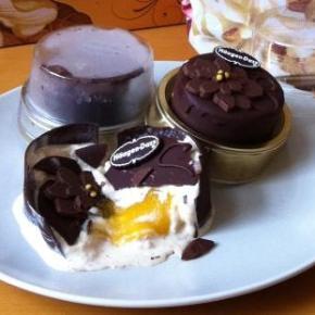 Feriado: Moon Cake ou Bolo daLua