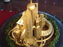 Chinanaminhavida-Shanghai_cityplan1