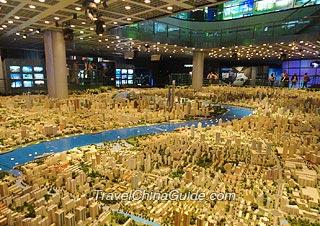 Chinanaminhavida Shanghai_Urban_Planning_Exhibition_Center_GD