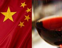 A China e o consumo devinho.