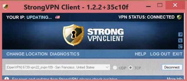 chinaminhavida_VPN