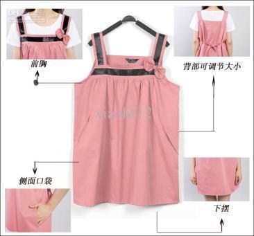 chinanaminhavida-radiation-protection-clothes-anti-radiation