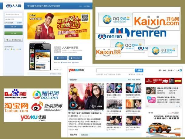 chinanaminhavida_socialmediachina