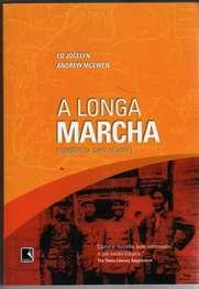 Livro – A LongaMarcha