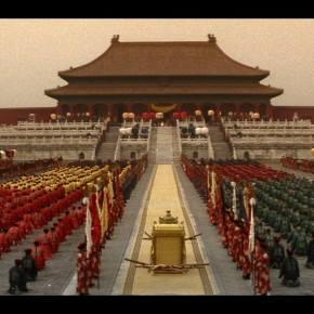 China e seus Patrimônios da Humanidade –UNESCO