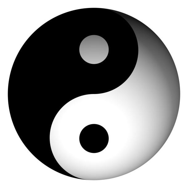 27252-acupuntura-pro-o-tao-e-o-equilibrio-energtico
