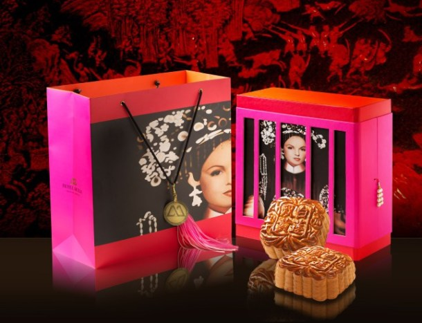 the-mulia-bali-mooncake-2013