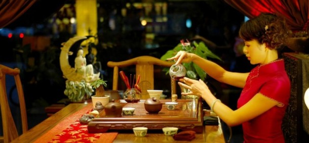 Chinese-Tea-Ceremony1-700x325