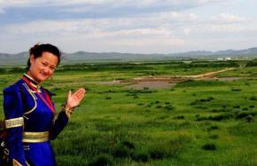 Patrimônios da Humanidade na China – UNESCO11