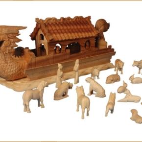 Curiosidades sobre o Natal naChina