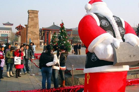 Christmas-China-13