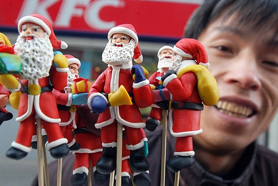 Christmas-China-15