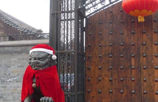 Christmas-China-17