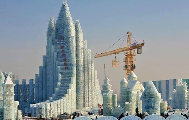 icbc-ice-sculpture