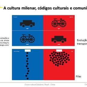 Chineses e suas diferenças culturais (por umachinesa)!