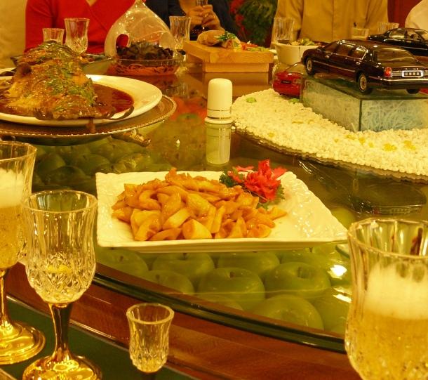 jantar changchun2