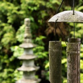 Feng Shui –curiosidades