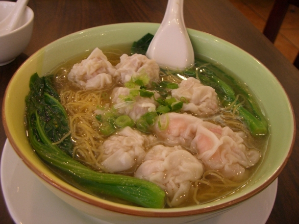 Wonton_noodle_soup_boston