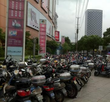 chinanaminhavida_bicicletas5