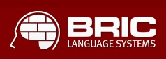 logo bric systems jpg