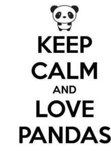 i-l-3ve-pandas--source