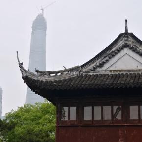 Viver na China e ser feliz. Isso épossível?