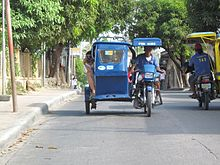220px-Boracay_Tricycles