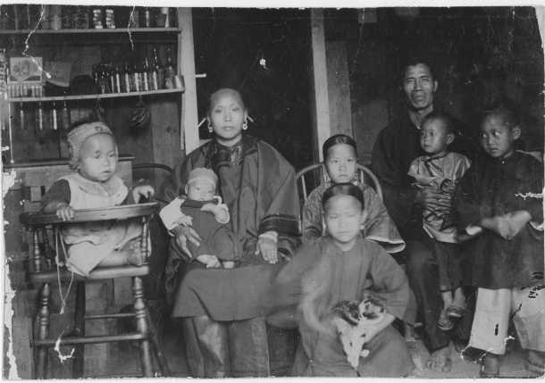 Chinese_Family_in_Hawaii_1893