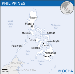 Philipinnes_-_Location_Map_(2013)_-_PHL_-_UNOCHA.svg