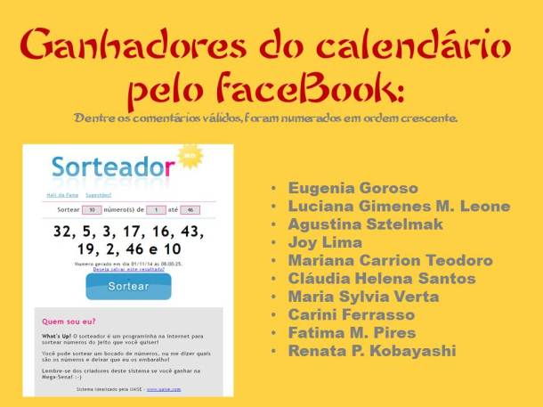 ganhadoresfacebook