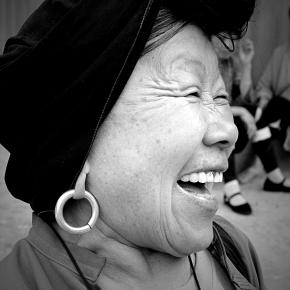 Calendário 2015 do 'China na minha vida' – quemganhou…