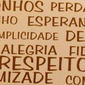 Feliz Ano Novo no Brasil, na China, noMundo!