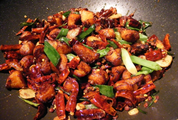 La_Zi_Ji_(Chicken_with_Chiles)_(2269517013)