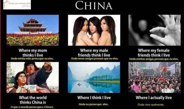 siga a china