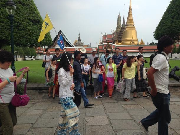 Thailand 2014 246