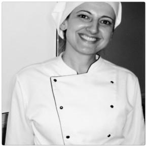 China na nossa vida: Camilla Cademartori – Uma Chef brasileira naChina