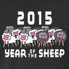 Chinese-New-Year-of-The-Sheep-Ram-Goat-2015