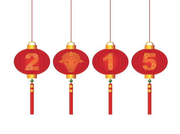 2015-chinese-new-year-of-the-goat-lanterns-illustration-jpldesigns