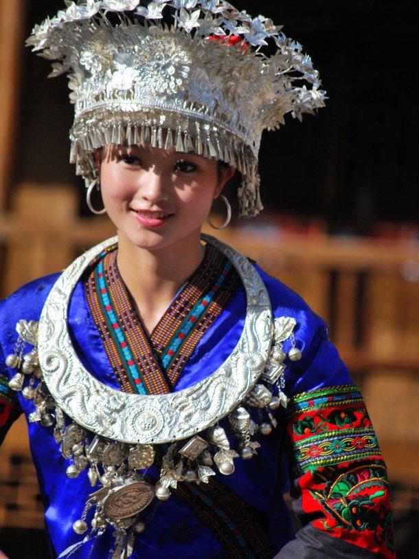 beauty__xijiang_miao_village___guizhou__china