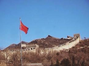 China – o maior produtor de… quasetudo!