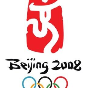 Mas afinal: Beijing ouPequim?